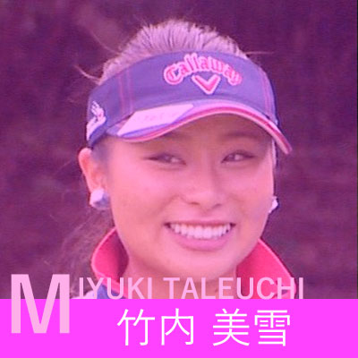 Miyuki_Takeuchi_hover
