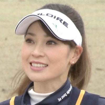 Takemura_Makoto
