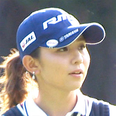 Aya_Ezawa2
