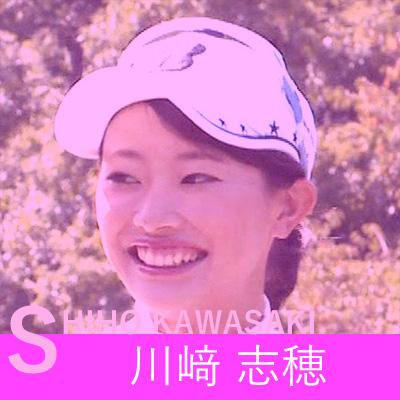 Shiho_Kawasaki_hover