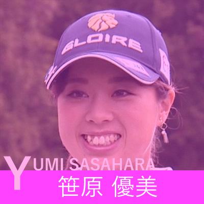Yumi_Sasahara_hover