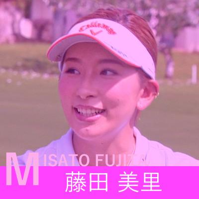 Misato_Fujita_hover