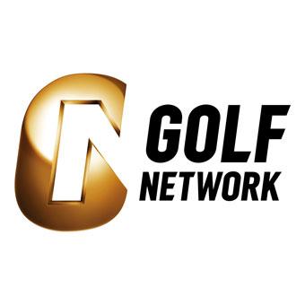 c_golf
