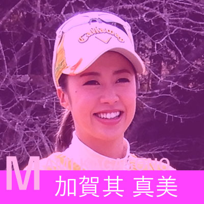Mami_Kagasono_hover
