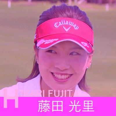Hikari_Fujita_hover_v2