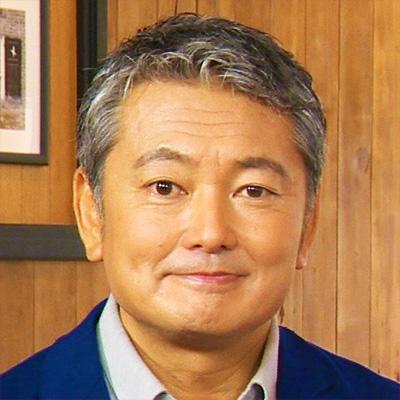 Yusuke_Tanaka