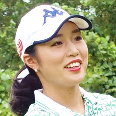 Yu_Okamura