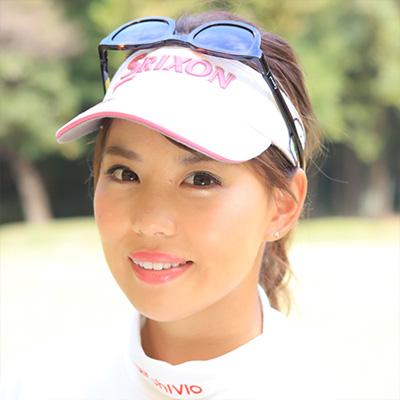 Reina_Harada2