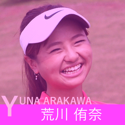 Yuna_Arakawa4-hover